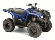 yamaha grizzly 300 automatic-422028