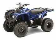 yamaha grizzly 300 automatic-422030