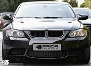 bmw 3-series by prior design-419130