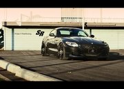 bmw z4 project flashbang by sr auto group-421025
