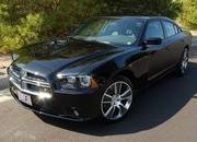 dodge charger hurst edition-422096