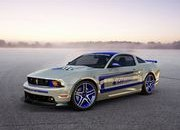 ford mustang boss 302 laguna seca 3d project by coolfords-421903
