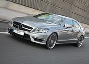 mercedes cls 63 amg by vath-421183