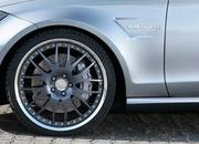 mercedes cls 63 amg by vath-421185