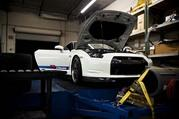 nissan gt-r by sp engineering-419173