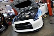 nissan gt-r by sp engineering-419176