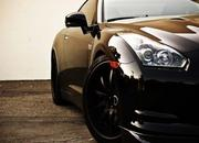 nissan gt-r by sp engineering-419152