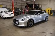 nissan gt-r by sp engineering-419195