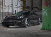 porsche panamera s by edo competition-420948