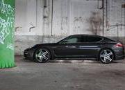 porsche panamera s by edo competition-420956