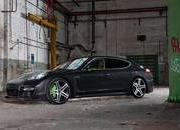 porsche panamera s by edo competition-420939