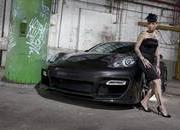 porsche panamera s by edo competition-420945