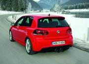 volkswagen golf r - us version-419513