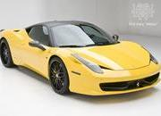 ferrari 458 milano by dmc-423952
