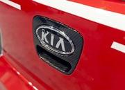 kia rio b-spec race car-425068