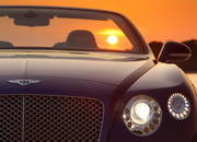 bentley continental gtc-426550