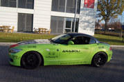 bmw z4 by anabolicar magazine-428162