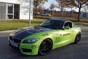 bmw z4 by anabolicar magazine-428164