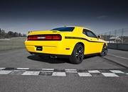dodge challenger srt8 392 yellow jacket-425964