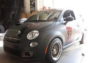 fiat 500 by road race motorsports-423730