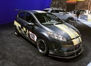 ford fiesta by gold coast automotive-424640