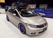 honda civic si tjin edition-424392