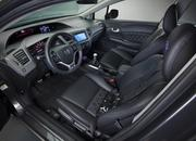 honda civic si tjin edition-423483