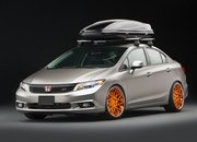 honda civic si tjin edition-423480
