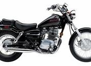 honda rebel-426952