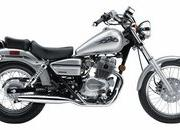 honda rebel-426955