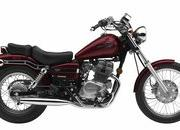 honda rebel-426958