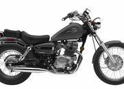honda rebel-426959