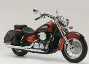 honda shadow aero-426945