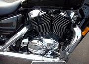 honda shadow aero-426947
