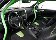 hyundai veloster by ark performance-423210