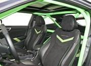 hyundai veloster by ark performance-423213
