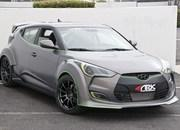 hyundai veloster by ark performance-423201