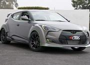 hyundai veloster by ark performance-423202
