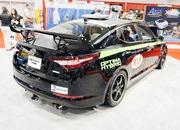 kia optima hybrid ustcc pace car-425037