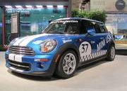 mini cooper b-spec racer-426490