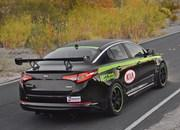 kia optima hybrid ustcc pace car-423396