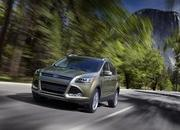 ford escape-426435