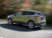 ford escape-426438