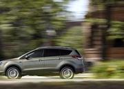 ford escape-426441