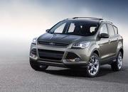 ford escape-426444