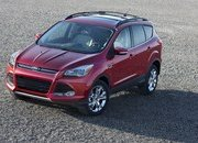 ford escape-426472