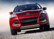 ford escape-426476