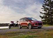 ford escape-426496
