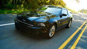 ford mustang v6 pony package-427622