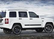 jeep liberty arctic-425025
